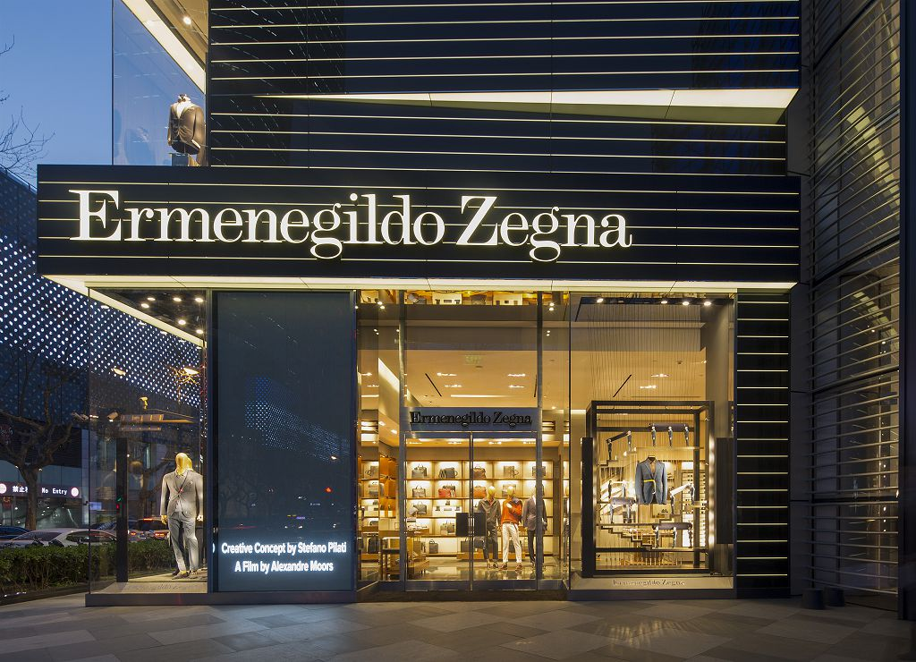 (002)visual_zegna_mtm2016.jpg