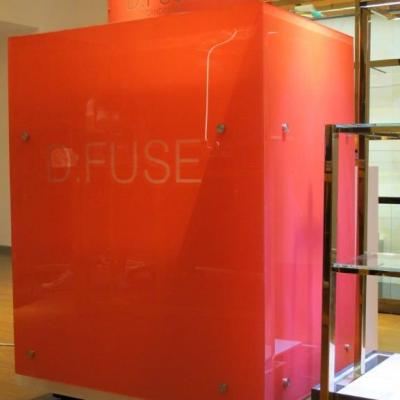 Dfuse Product013