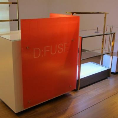 Dfuse Product015