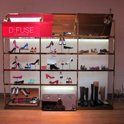 Dfuse Product027