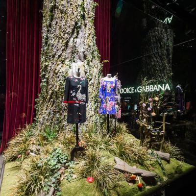 Dolce Gabbana 20141104wd Finished003
