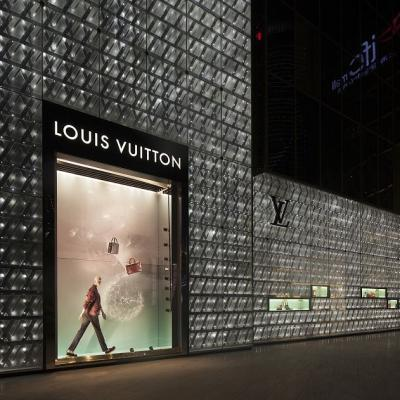 Louis Vuitton Wd20150129005