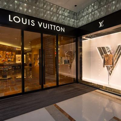 Louis Vuitton Wd20150129006