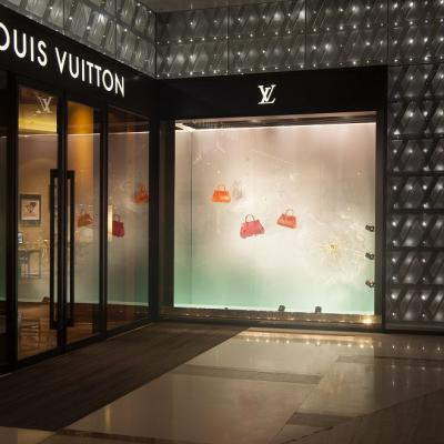 Louis Vuitton Wd20150129007