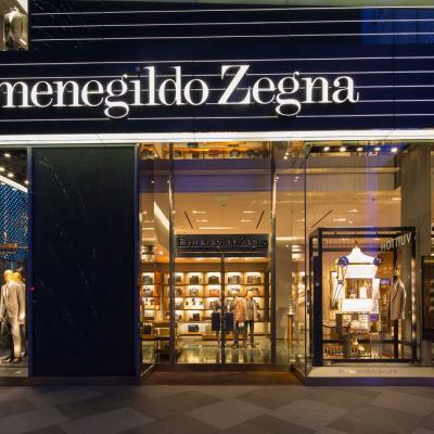 Ermenegildo Zegna Finished011