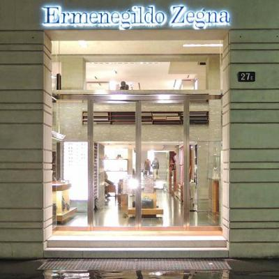 Ermenegildo Zegna Finished005