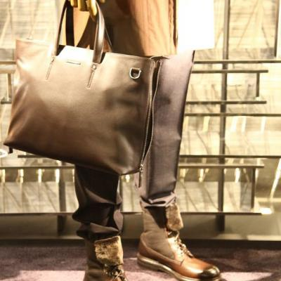 Ermenegildo Zegna Finished008