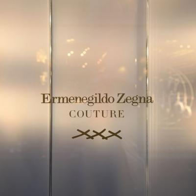 Ermenegildo Zegna Finished006
