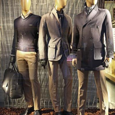 Ermenegildo Zegna Finished004