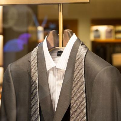 Ermenegildo Zegna Finished007
