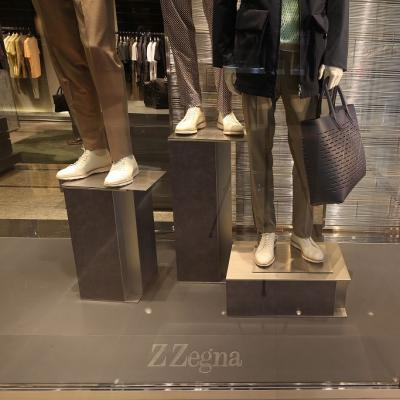 Ermenegildo Zegna Finished018