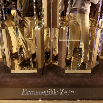 Ermenegildo Zegna Finished021