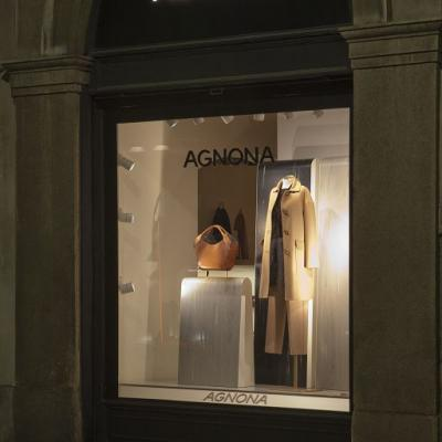 20130703agnona Windows Display002