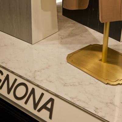 20130703agnona Windows Display004