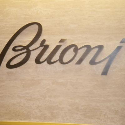 Brioni 2015beijing Finished002