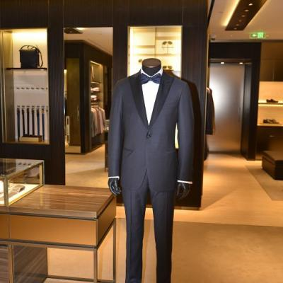 Brioni 2015beijing Finished012