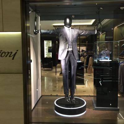 Brioni Harrods Finished010