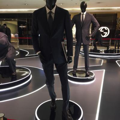 Brioni Harrods Finished013