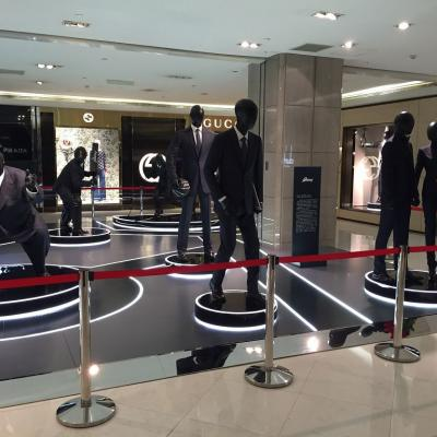 Brioni Harrods Finished017
