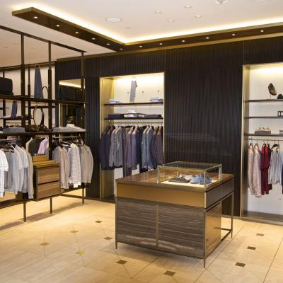 Brioni Shop Finished002