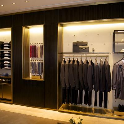 Brioni Shop Finished004