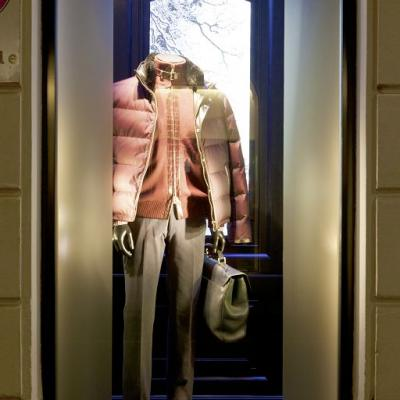 Brioni Windows20131206 Display Finished001