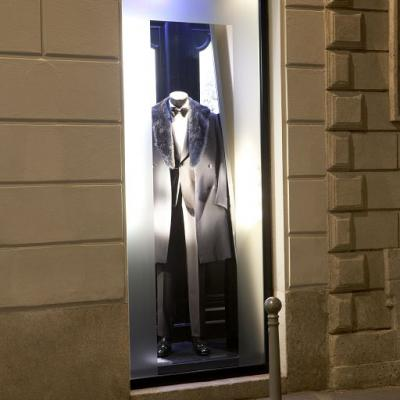 Brioni Windows20131206 Display Finished010