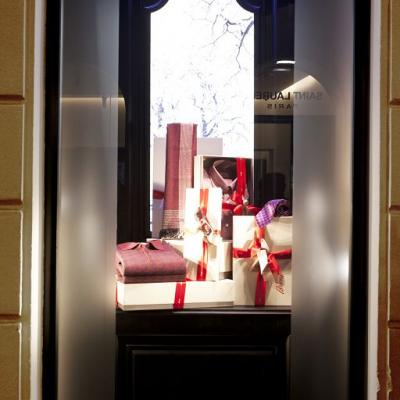 Brioni Windows20131206 Display Finished011