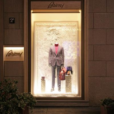 Brioni Windows20141216 Display Finished002