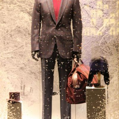 Brioni Windows20141216 Display Finished006