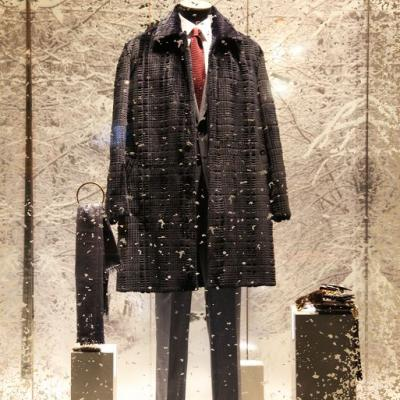 Brioni Windows20141216 Display Finished007