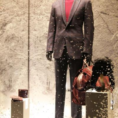 Brioni Windows20141216 Display Finished008